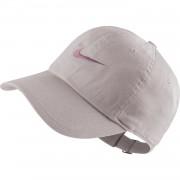 Nike unisex baseball sapka Kids' H86 Cap 546178-699
