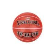 Bola de Basquete Spalding TF Elite - LARANJA Spalding