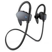 Casti Alergare Energy Sistem Sport 1, Bluetooth (Negru)