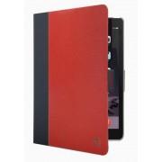 """Cygnett CY2168TEKVI 9.7"""" Folio Grey,Red"""