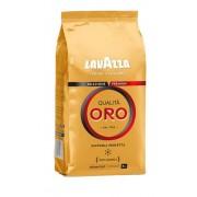 Lavazza Qualita ORO 100% arabica 1 Kg zrnková káva