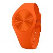 Ice-watch Ice-Colour Medium ice-watch iw017911 Tango Orange