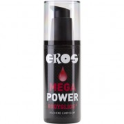 EROS MEGA POWER BODYGLIDE 125 ML
