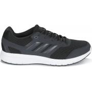 Adidas muške tenisice Duramo Lite 2.0 Carbon S18 Core, 41,3