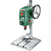 9801010059 - Stolna bušilica Bosch PBD 40