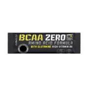 Supliment Alimentar BCAA Flash Zero 9gr Bio Tech USA