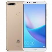 """Huawei Enjoy 8 5.99"""" 4G Smart Phone w/ Octa Core 3GB RAM? 32GB ROM - Golden"""