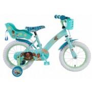 Bicicleta 14 Vaiana-Moana