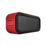 Parlante Divoom Voombox Outdoor Bluetooth 15W