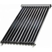 Colector Panou Solar EvoTools cu Tuburi Heat Pipe 18 tuburi Diam 58 Lungime 1800