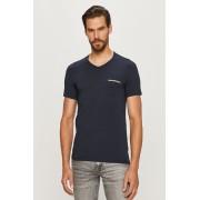 Emporio Armani - Тениска (2-бройки)