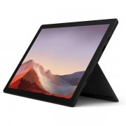 Microsoft Surface Pro 7 12,3 Zoll 2-in-1 Tablet, ICore i5, 8GB, 256GB SSD, WIN10H refurbished