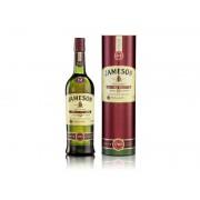 Jameson, Metal Box