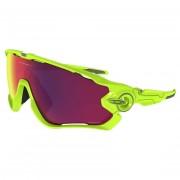 Oakley Gafas Oakley Jawbreaker Retina Burn