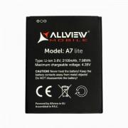 Acumulator Baterie Allview A7 Lite Original