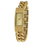 Ceas de damă Michael Kors Hayden MK3306