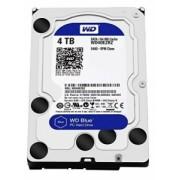 HDD Western Digital WD40EZRZ SATA3 4TB 5400 Rpm