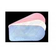 Forrai Csúszásgátló 53401 ovális tappancsos