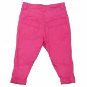 """3/4 Nike """"Pink"""""""