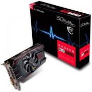 VC, Sapphire RADEON PULSE RX 560, 2GB GDDR5, 128bit, PCI-E 3.0 (11267-19-20G)