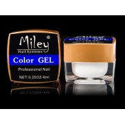Gel UV Color Profesional - Nr.10