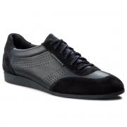 Обувки GINO ROSSI - Alan MPV491-S31-XBR5-5754-T 59/95