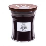 WoodWick Black Cherry Duftkerze 275 g