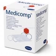 Hartmann Medicomp Extra, steril, 6 rétegű 10x20 cm 25x2db