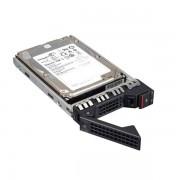 Lenovo 800 GB 12 Gb SAS 2.5 Inch Flash Drive
