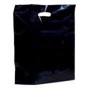 250 x 350 x 0,035 mm-es piskótafüles táska