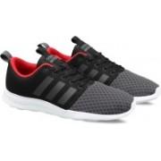 ADIDAS NEO CF SWIFT RACER Sneakers For Men(Multicolor)