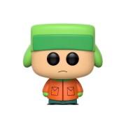 Funko POP! TV - South Park - Kyle Vinyl Figure 8cm