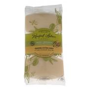 Sapun organic - Salvie si Bergamota - Rampal-Latour