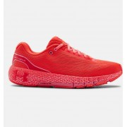 Under Armour Women's UA HOVR™ Machina Running Shoes Red 9