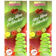 Herbal Trends Heart Care Juice Pack of 2