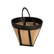 Scanpart Filtro Universal para Máquina de Café Gold (Lavável na máquina)