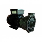 Aqua-Flo XP2e 3.0hp 1speed (3kw) Spa Booster Pump