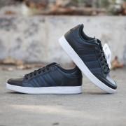 ADIDAS VARIAL LOW - BY4057 / Мъжки спортни обувки