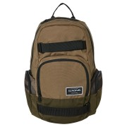 Dakine Atlas 25L Backpack Field Camo Field Camo