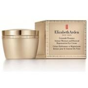 Elizabeth Arden Ceramide Premiere Overnight Cream 50Ml Per Donna (Cosmetic)