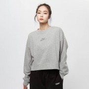 Nike Sportswear - Grijs - Size: Extra Small; female