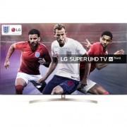 LG 65SK9500PLA webOS 4.0 SMART Super UHD LED Televízió
