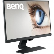 Monitor BenQ GW2780 IPS 27 inch Full HD 5ms Black