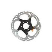 Disco Rotor Shimano 160Mm Deore Xt Sm-Rt86 Para Bicicleta