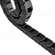 Linie de Tractare Cablu 10x10 mm