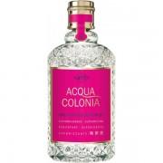 4711 Acqua Colonia Pink Pepper & Grapefruit Splash & Spray Cologne 170 ml