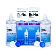 ReNu MPS Sensitive Eyes 2 x 360 ml
