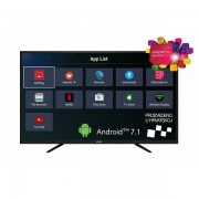 VIVAX IMAGO LED TV-55UHD121T2S2SM_EU