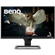 24 hüvelykes BenQ EW2480