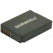 Duracell Batterie Origine Duracell BP-DC7 pour Leica